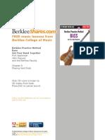 edoc.site_berklee-practice-method-for-bass.pdf