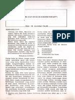 ASPEK_ETIK_DAN_HUKUM_KEDOKTERAN.pdf