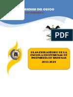pei-ing-sistemas.pdf