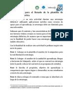 Instrucciones para plantilla.pdf