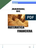 Manual Matematica Financiera.pdf