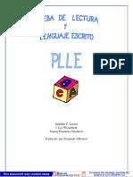 Prueba-de-lectura-y-lenguaje-escrito-PLLE.pdf