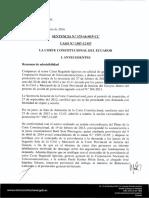 Diploma de Extensión Universitaria de Detective Privado