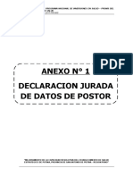 1. Anexo 1 Ddjj - Nacional
