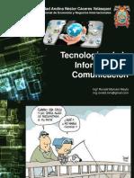 1-INTRODUCCION-TICS (1)