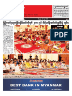The Mirror Daily_ 24 July 2018 Newpapers.pdf