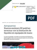 2018 - Clarín