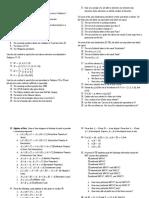 1.1.SE Set and Set Operations.pdf