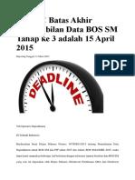 Deadline BOS.docx