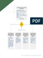 protap_1.pdf
