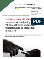 2018 - Clarín3
