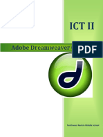 Adobe_Dreamweaver_0910.pdf