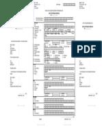 369277899-surat-keterangan-kematian-f-2-16-pdf.pdf