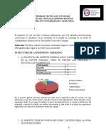 Encuestas Organización.docx