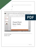 PowerPoint2013-basic.pdf