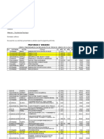 LIBUN Proforma00034592 UCV Psicologia.xls