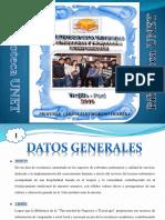 DIAPOSITIVAS PARA EXPOSICIÓN BBCA UNET.pptx