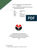 Novia Karostiani_1503449_modul 13_praktikum Menyalakan Led Dan Seven Segment Menggunakan Mikrokontroler 89cs51