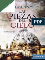 Las piezas del cielo - Delmi Anyo.pdf