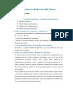 DeberYacimientosIII.sc