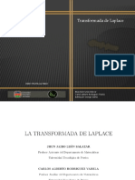 Transformada de L'aplace.pdf