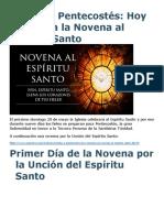 Rumbo a Pentecostés.doc