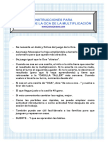 JuegoDeLaOcaMultiplicacionME.pdf
