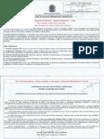 PSD - Ensino Fundamental - 6 ano - Educao Fsica.pdf