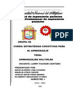 INTELIGENCIAS MULTIPLES.pdf