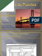 elementosdepuentes.pdf