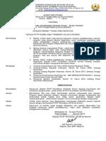 Ep 3 Sk Komunikasi Dan Koordinasi Denganpihak – Pihak Terkait