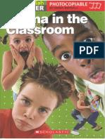 Drama_in_the_classroom[1].pdf