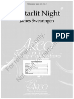 A Starlit Night.pdf