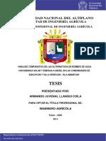 sistema de abastecieminto de gua.pdf