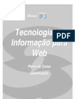 webmaster_86486