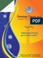 Catalogo_Puertas_Cuarentones_de_chapa.pdf