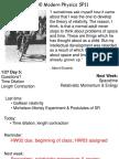 CSMSP11_Lecture05_LorentzTransformations.pptx
