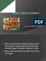 PERT 8 ASUHAN MASA NIFAS NORMAL.pdf
