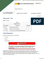 25712966 Curso Caterpillar Material Del Estudiante Dispositivos Electronicos