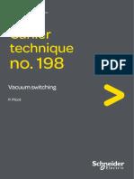 Vacuum-Switching.pdf