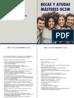 Becas_y_ayudas_másteres_UC3M.pdf