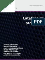Catalogo-Acerimallas.pdf
