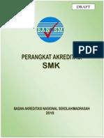 Cover_Perangkat SMK 2018