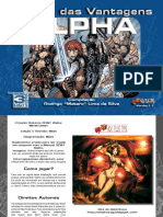3d&t - manual das vantagens alpha - versão 1.7.pdf