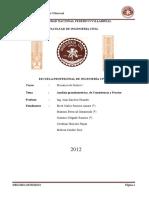 informelaboratoriosuelos-1-121004122240-phpapp01.doc