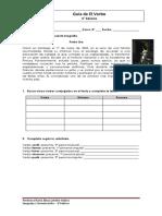 Guía-del-Verbo-1.pdf