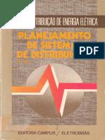 DISTRIBUIÇÃO-supershock.pdf