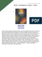 Introdução-ao-Brasil-Um-Banquete-no-Trópico-1.pdf