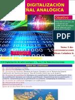 Digitalizacion_PCM Por Coimbra (1)