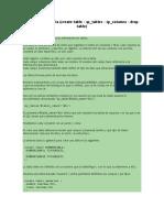 Tutorial SQL.docx